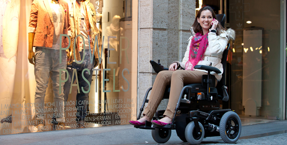 products-template-powerchair