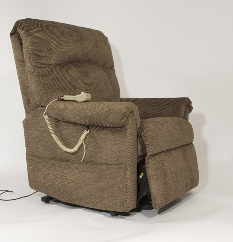 The Pride 805 Electric Riser Recliner Chair is another fine ex&le of a Pride electric recliner chair. It has a clever space-saving design which allows it ... & Pride 805 Wall Hugger Recliner u2013 Lifestyle u0026 Mobility islam-shia.org