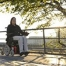 salsam-power-wheelchair-1