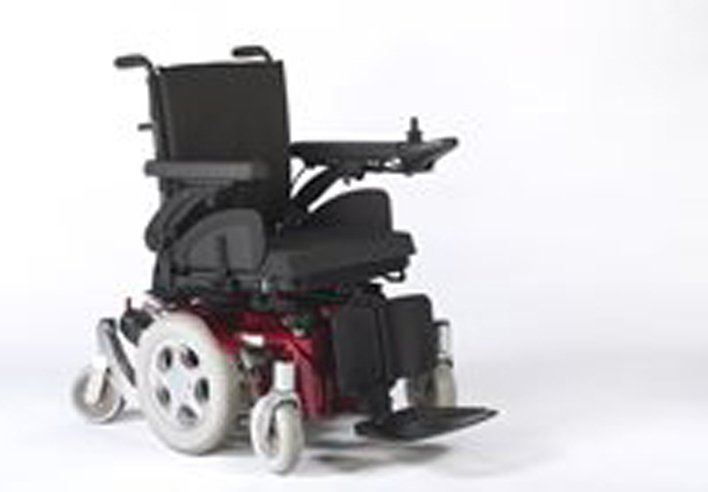 salsam-power-wheelchair-3